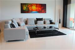 Lovely 3 bedrooms apartment