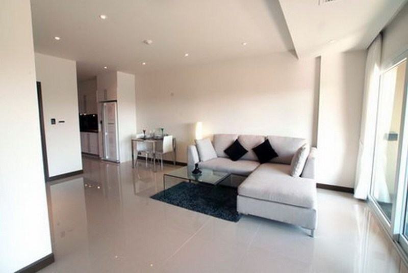 VNResidence 2 Show-suite 64 sqm